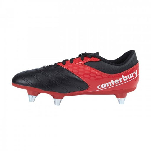 Canterbury Phoenix Raze SG Rugby Boot