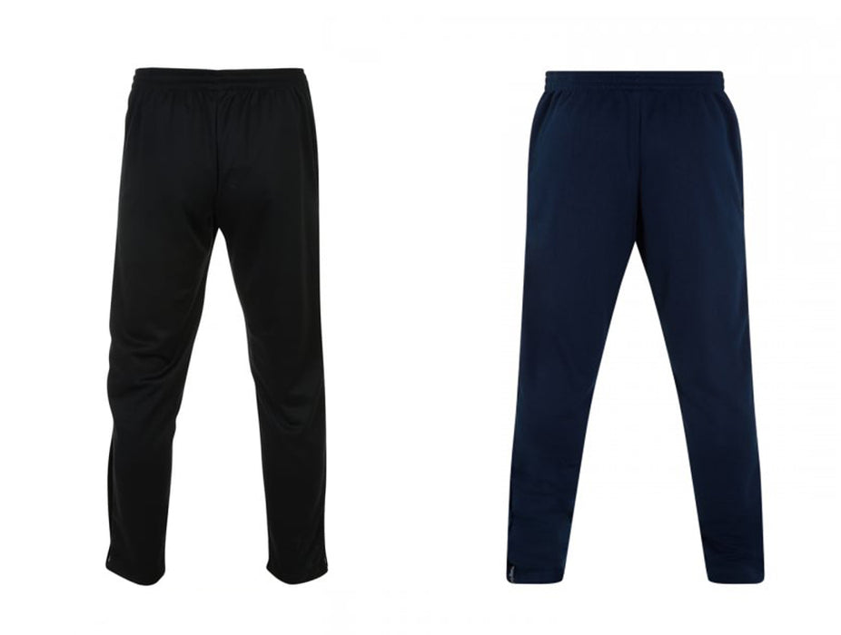 Canterbury Stretch Tapered Pant  - Sold Individually