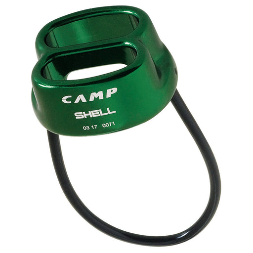 CAMP 0867 Shell Rope Tool