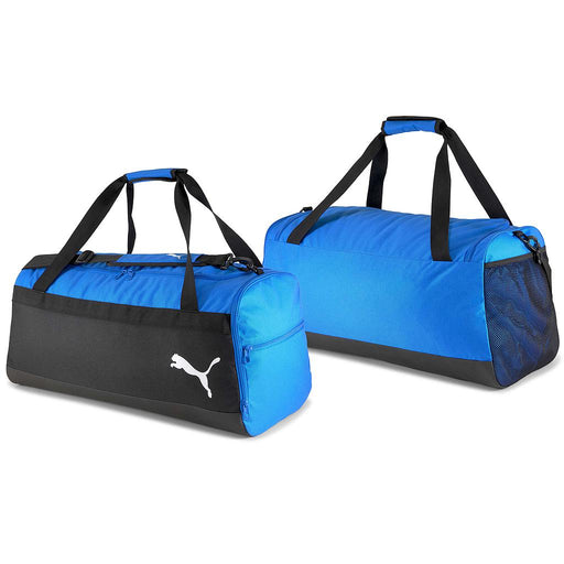 Puma Team Goal 23 Teambag