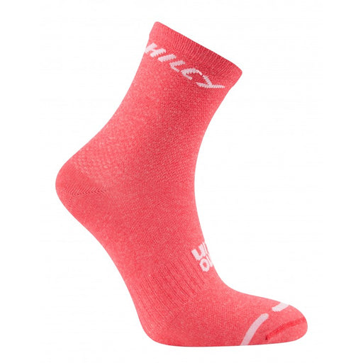 Hilly Lite Anklet Socks - Womens