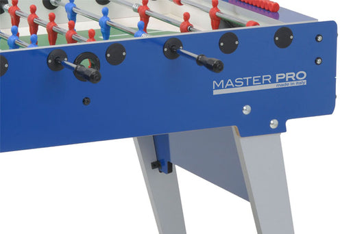 Master Pro Table Football Table