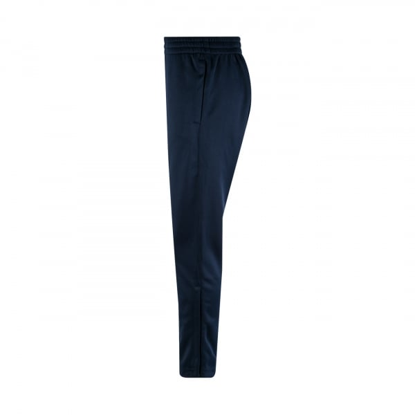 Canterbury Junior Core Stretch Tapered Pant - Sold Individually