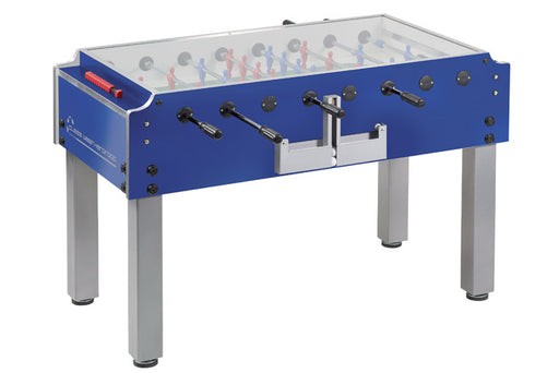 Class Weatherproof Table Football Table
