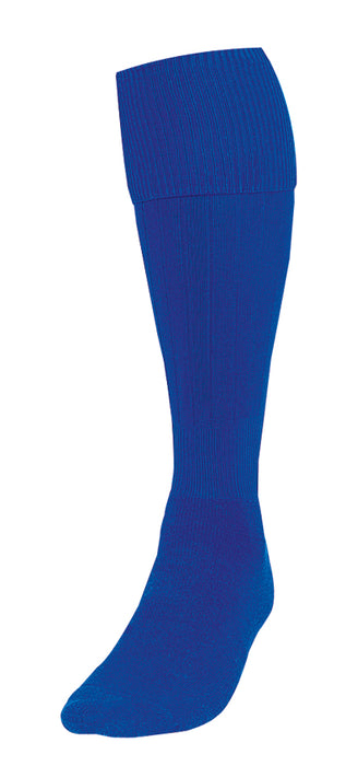 Precision Training Club Socks Football Socks