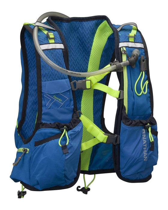Nathan VaporAir Hydration Backpack 7L c/w 2L Bladder