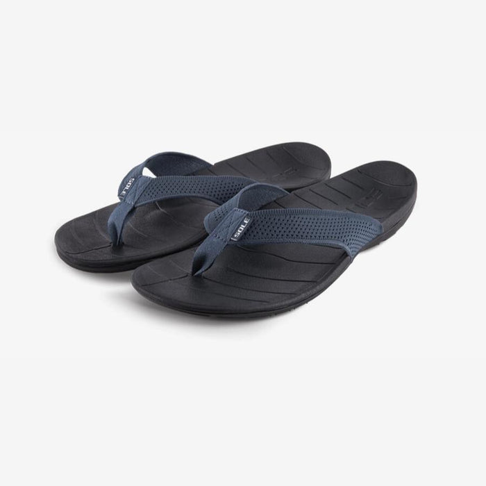 Sole - Flips - Men's Costa Flip