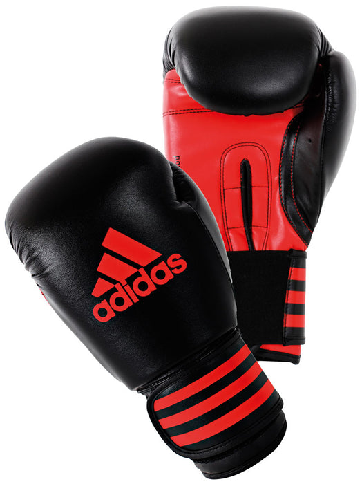 Adidas Boxing Power 100 Glove