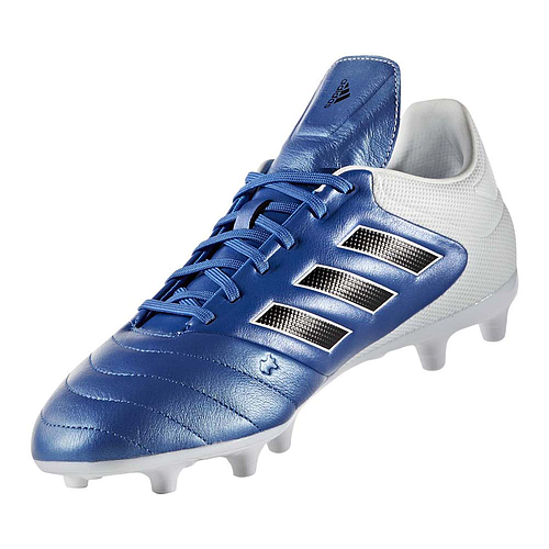 Adidas Senior Copa 17.3 FG Football Boots