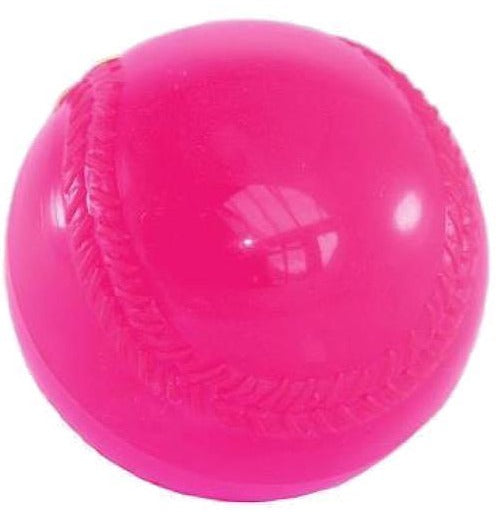 Aresson All Play Soft Indoor Rounders Ball