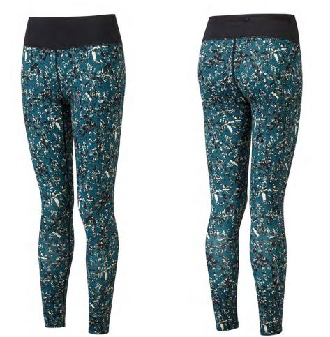Ronhill Women's Life Tight - AW 2020