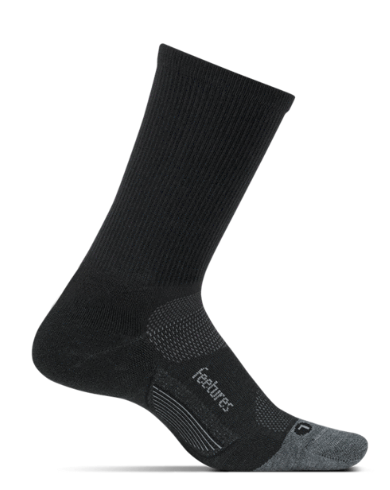 Feetures Merino 10 Ultra Light Mini Crew