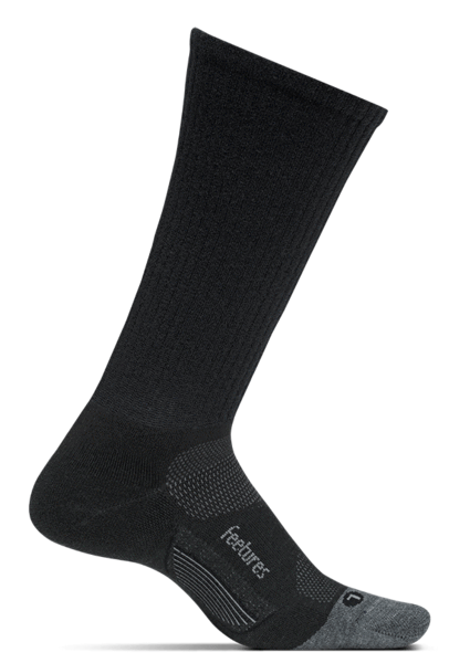 Feetures Merino 10 Light Cushion Crew