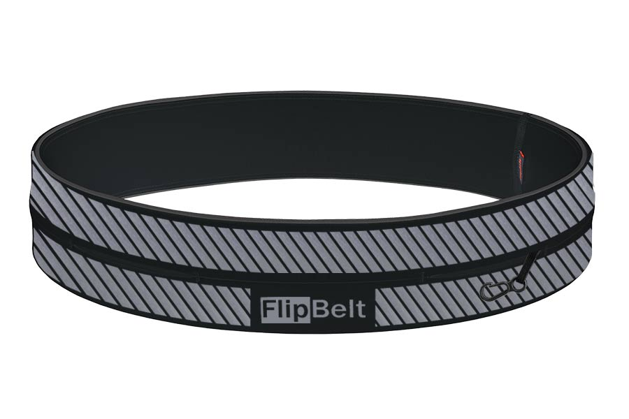 FlipBelt Reflective Belt