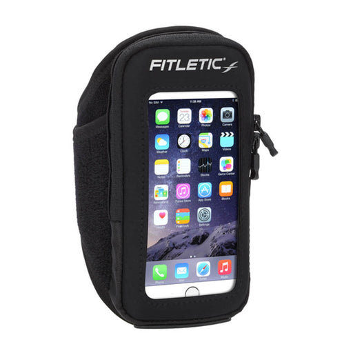 Fitletic Forte Arm Band