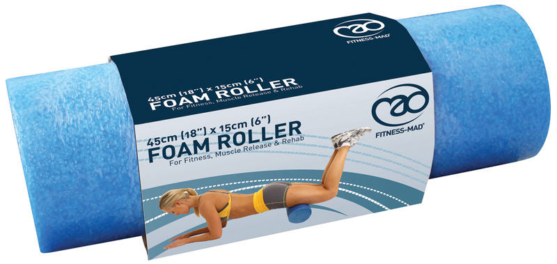 Fitness-Mad Roller