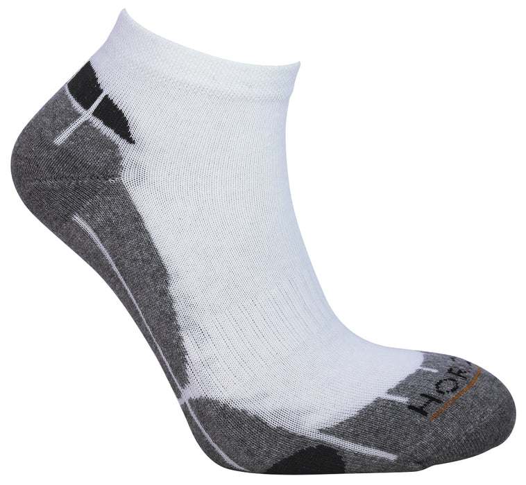 Horizon Pro Sport Low Cut Socks - Sold Individually