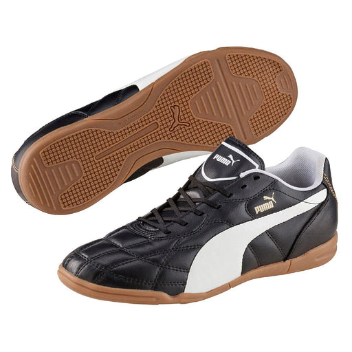 Puma Junior Classico IT Training Shoes