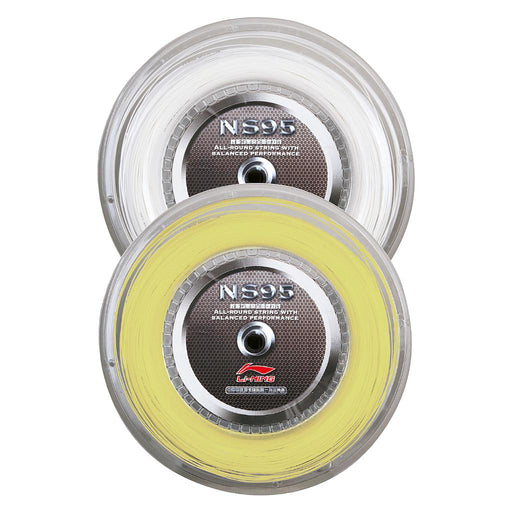 Li-Ning NS95 Badminton String Reel