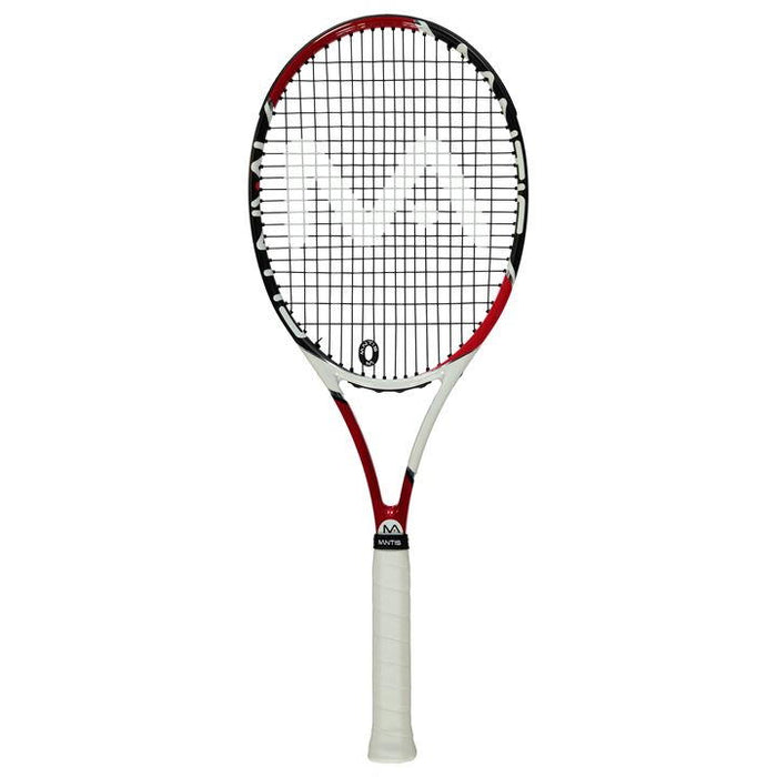 MANTIS Tour 315 Tennis Racket