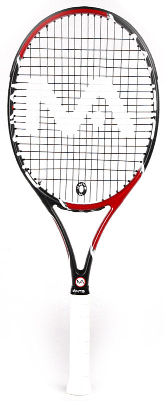 MANTIS Xenon 285 Tennis Racket