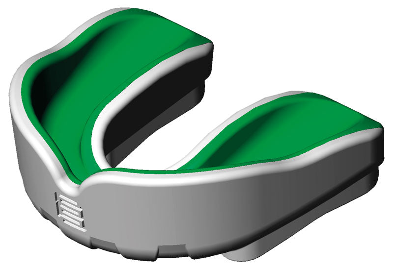 Makura Ignis Pro Mouthguard  - Sold Individually