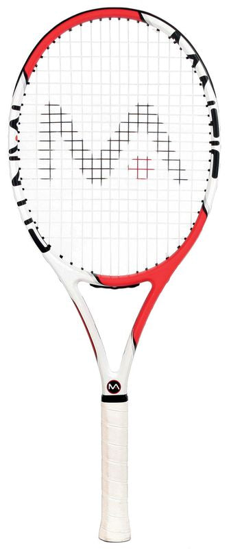 MANTIS Xenon 265 Tennis Racket