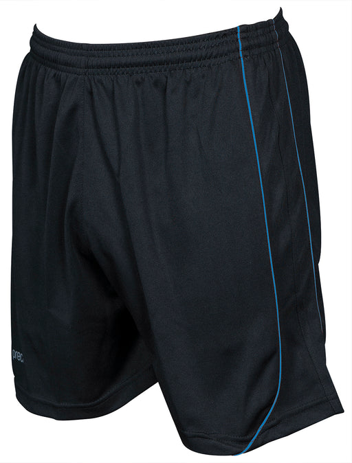 Precision Mestalla Football Shorts