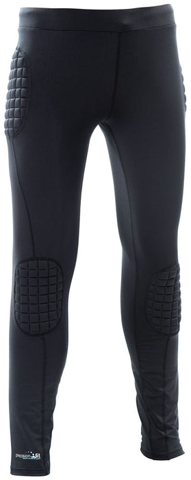 Precision Padded Baselayer G K Trousers
