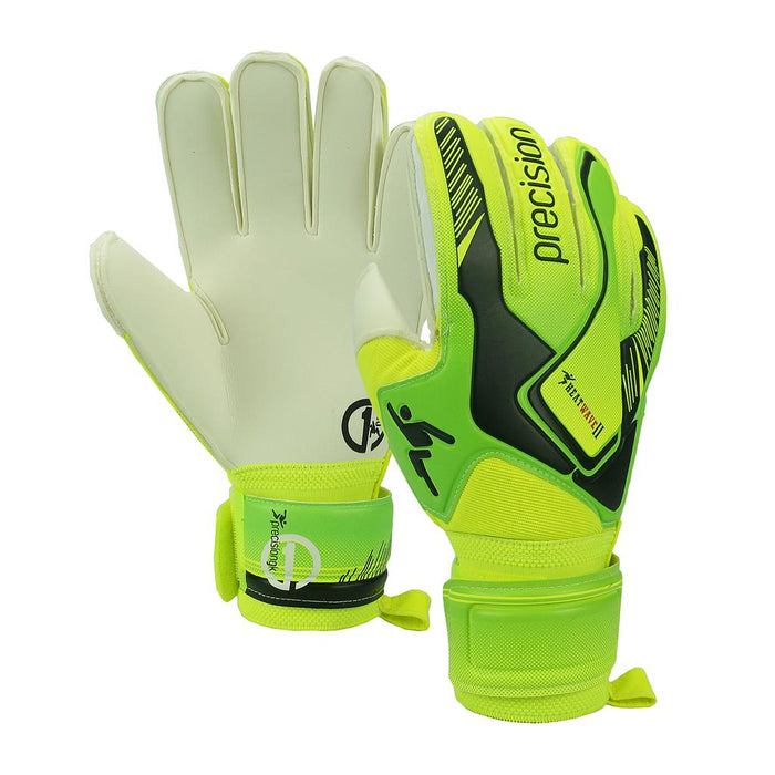 Precision Heatwave II GK Gloves