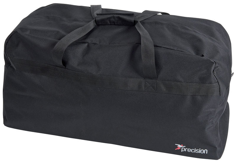 Precision Budget Team Kit Bag