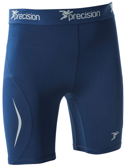 Precision Base-Layer Shorts Unisex Adults
