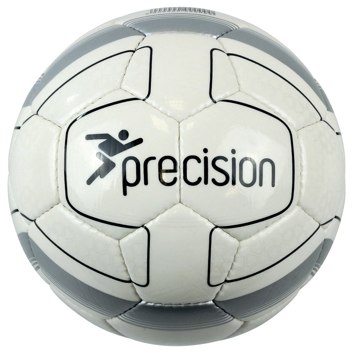 Precision Cordino Match Football