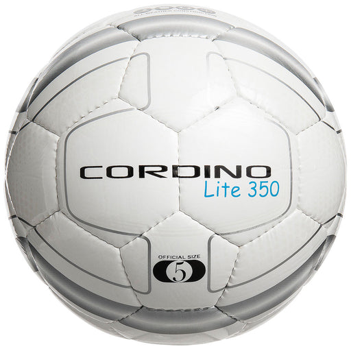 Precision Cordino Lite Match Football 350g