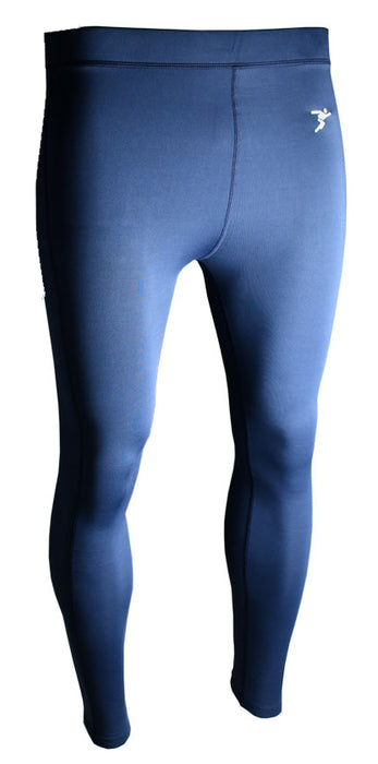 Precision Essential Baselayer Leggings  - Sold Individually
