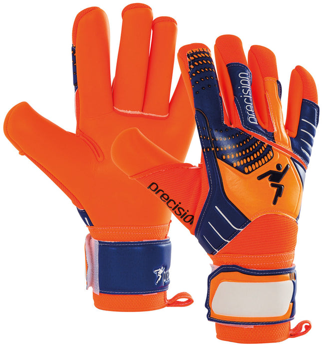 Precision Fusion Flash Scholar GK Gloves