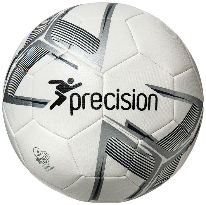 Precision Fusion Training Balls