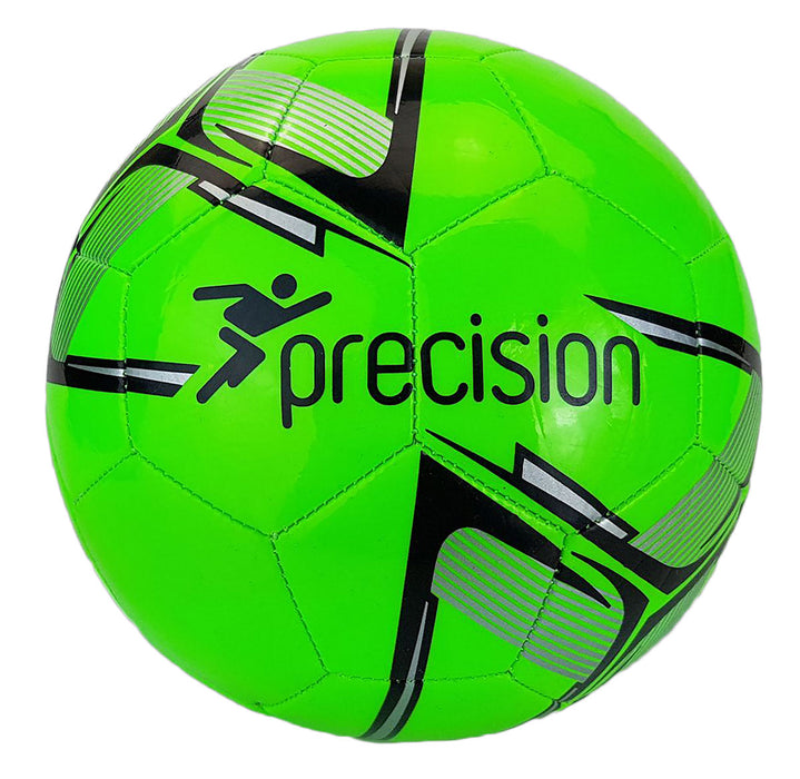 Precision Fusion Mini Training Ball