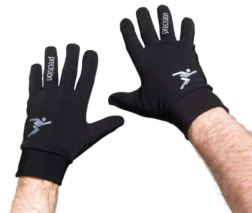 Precision Players Gloves
