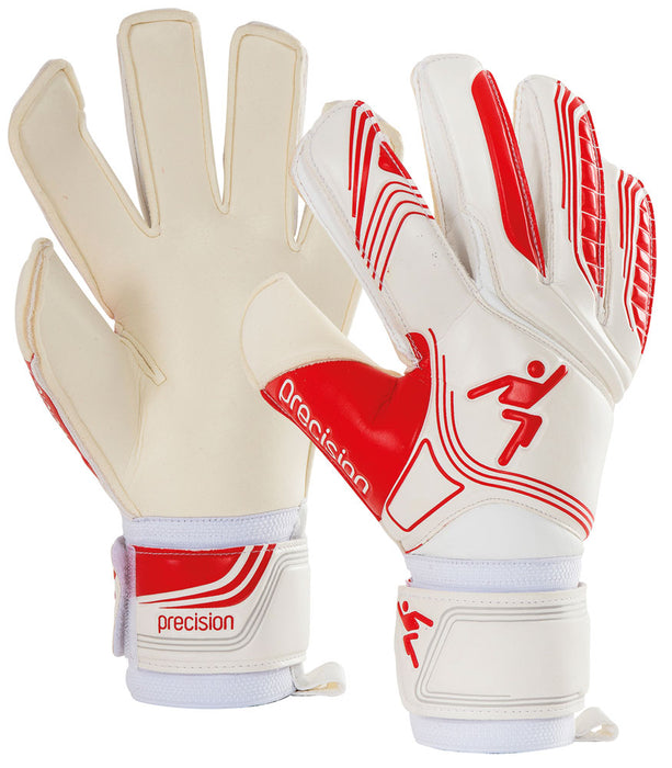 Precision Premier Trainer GK Gloves