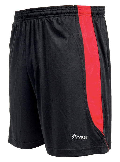 Precision Real Football Shorts