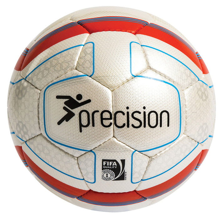 Precision Santiago Match Football