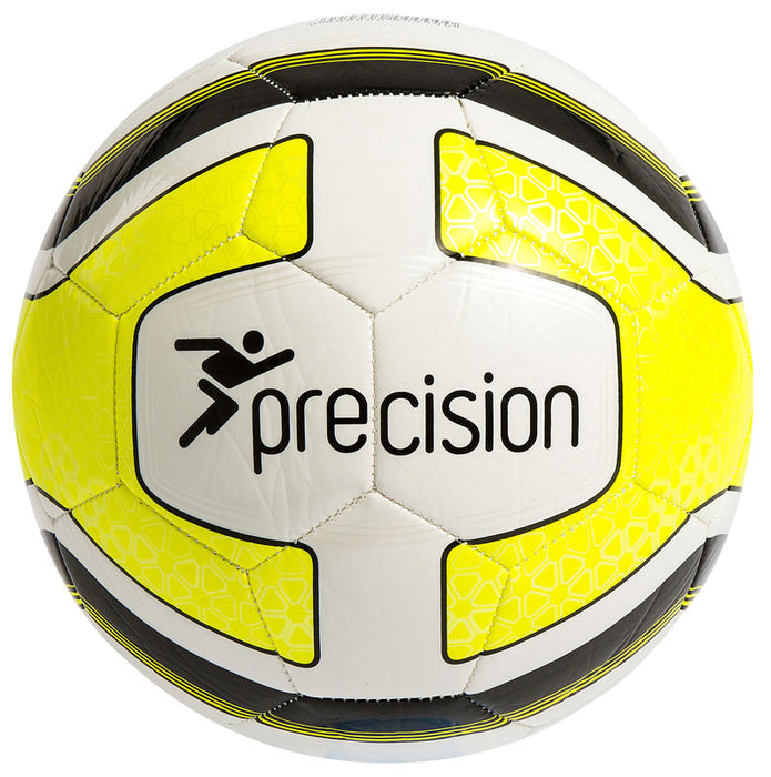 Precision Santos Lite Training Ball 290g