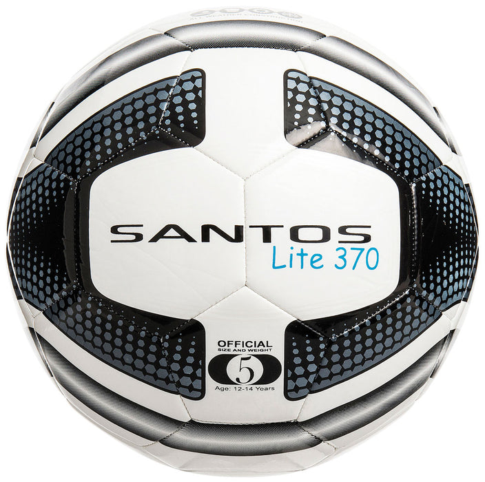 Precision Santos Lite Training Ball 370g