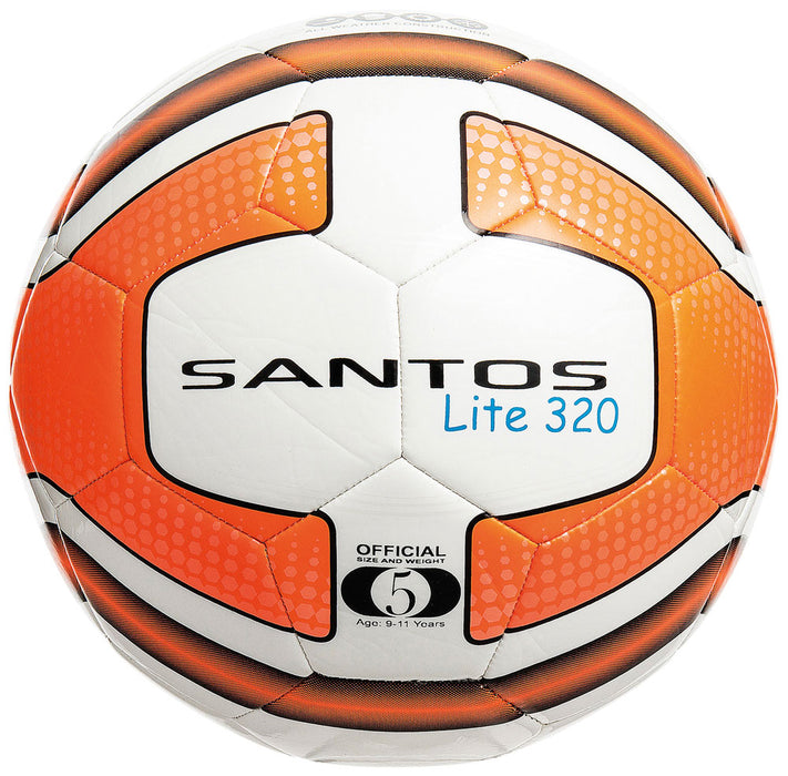 Precision Santos Lite Training Ball 320g