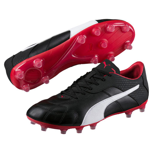 Puma Senior Esito C Firm Ground Football Boots
