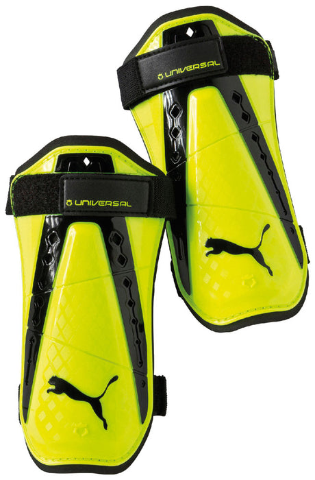 Puma King Universal Shinguards