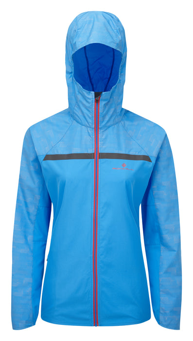 Ronhill Women's Momentum Afterlight Jacket