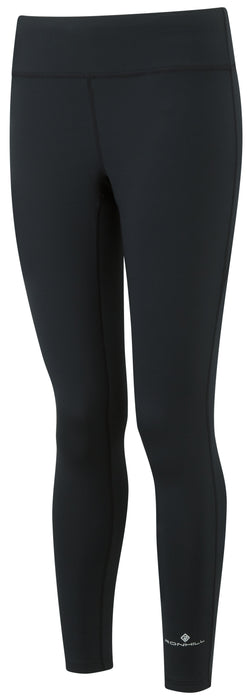 Ronhill Women's Run Tight - AW 2020