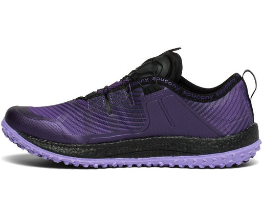 Saucony Womens Switchback ISO